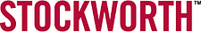 Stockworth-Logo